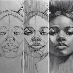 #art #illustration #drawing #draw #artist #sketch #artwork #instaart…