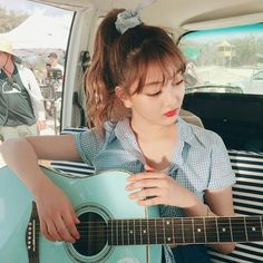 Jihyo Twice kpop Kpop Girl Groups, Korean Girl Groups, Kpop Girls, The Band, Snsd, K Pop, Leader Twice, Lee Hi, Jimin