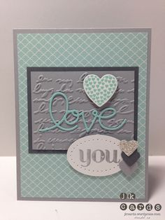 Stampin' Up!, PCCCS050, Really Good Greetings, Hearts a Flutter, Subtles DSP, Expressions Thinlits, Pretty Print Embossing Folder, Hearts a Flutter Framelits, Extra Large Oval Punch, Small Heart Punch, Essentials Paper-Piercing Pack, Paper-Piercing Tool, Silver Glimmer Paper