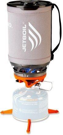 http://www.rei.com/product/831502/jetboil-sumo-titanium-cooking-system