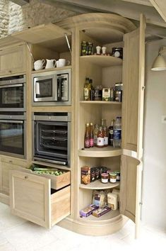 rev a shelf base filler organizer 3 wide organizar la cocina en rh pinterest com