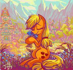 Applejack Mlp, Lazy Town, Speed Paint, Aphmau, Warrior Cats, Good Night, My Little Pony, Scooby Doo, Digital Art