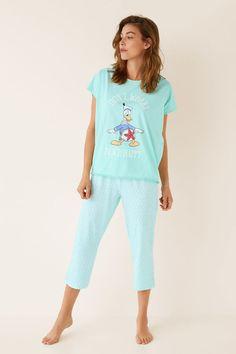 a9c71f3d1b Prendas de dormir y homewear  Pijamas