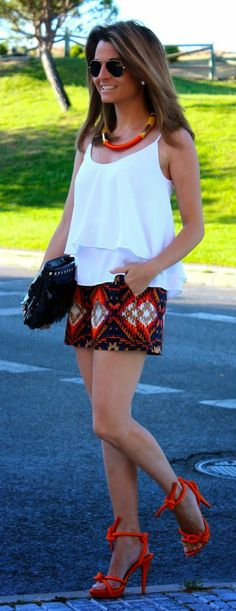 Zeliha's Blog: Best Street Fashion Inspiration And Looks