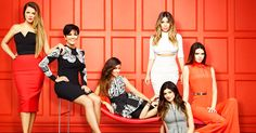 It seemed that everyone was stuck between a rock and a hard place on last night's Season 11 premiere of Keeping Up With the Kardashians. Head to Usmagazine.com for the recap!