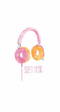Sweet Music, I love this ♥