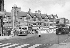 An information site for Wigan folk and ex-pats includes forums, pictures, news and more. Old Pictures, Old Photos, Childhood Days, Mood Songs, Old Trafford, Print Ideas, My Town, British Isles, Buses