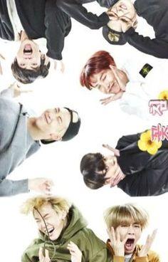 ~Taehyung Y Tu~[corrigiéndola] - C a p i t u l o 1 Foto Bts, Foto Jungkook, Bts Photo, Bts Bangtan Boy, Bts Lockscreen, Yoonmin, Bts Ships, Bts Group Photos, Bts Meme Faces