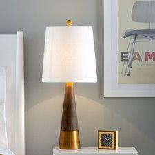 "Phoenix 24"" H Table Lamp"