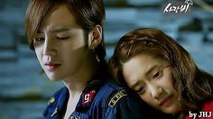 Love Rain the most beautiful korean series that I've watched ever You're Beautiful, Beautiful People, Love Rain Drama, Korean Drama Movies, Korean Dramas, Yoona Snsd, Jang Keun Suk, Learn Korean, My Heart Is Breaking