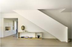 Architecture d'intérieur par Charles Zana. idées déco, mobilier, design luxe, meuble de luxe, meuble contemporain, décoration maison