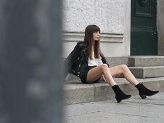 Durante la Semana de la Moda de Milán, Vogue China celebró su décimo aniversario enuna gran fiesta que contó con Mario Testino y Karlie Kloss como invitados de honor. Huawei, como patrocinador del evento, regaló a los asistentes una edición limitada del nuevo Huawei Watch diseñado por el italiano Barnaba Fornasetti (…). During last MilanFashion […]