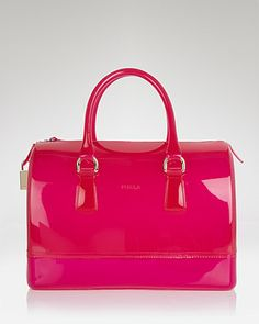 Furla Satchel - Candy | Bloomingdale's $248