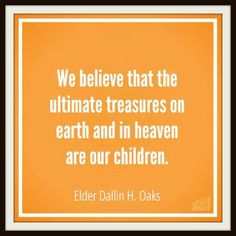 The ultimate treasures!