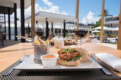BO Restaurant awarded a 2016 Gold #MagellanAwards by #TravelWeeklyMagazine  #CataloniaRoyalBavaro #puntacana #adultsonlyresort #vegetarian #food #foodies #foodlover #foodphotography #delicious #cool #winner #CataloniaHotels #caribbean #travel #vacation