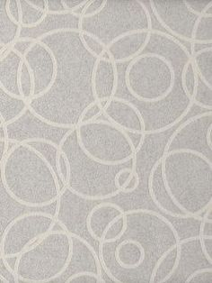 40882832 - Wallpaper   PAINT PLUS, VOL. III   AmericanBlinds.com