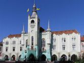Экскурсионные туры во Львов: цены, отзывы, каталог