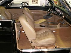 hot rod interiors | 1966_nova_upholstery_custom_hot_rod_interior_leather_detail.JPG