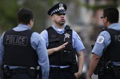 Four former cops turned aldermen push for police access to assault rifles, and other Chicago news - http://www.chicagoreader.com/Bleader/archives/2017/05/05/four-former-cops-turned-aldermen-push-for-police-access-to-assault-rifles-and-other-chicago-news