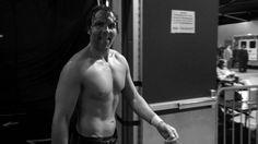Seltene Einblicke hinter die Kulissen von WrestleMania 32: Fotos