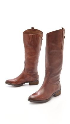 e21be191b635e8 I think it is time to replace mine... tear. Sam Edelman Penny