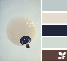 This may be my colour palette.