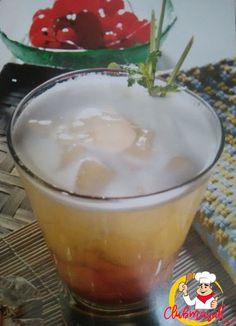 Resep Dawet Lidah Buaya, Resep Minuman Untuk Berbuka Puasa, Club Masak