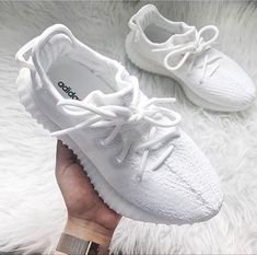 40842d43933 48 Beautiful Street High Heels You Will Want To Try - Shoes Styles   Design  · All White ...