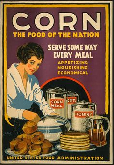 food, food and drug administration, vintage, vintage posters, advertising, retro prints, classic posters, free download, graphic design, Cor...