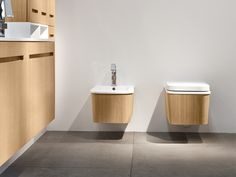 CONO | Toilet By Edoné by Agorà Group design Marco Bortolin