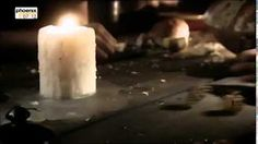 Altertum (Griechenland) - YouTube Candles, Youtube, Greece, History, Candy, Candle Sticks, Youtubers, Youtube Movies, Candle