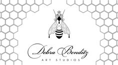 Visited Debra Benditz' studio in La Villita, San Antonio, Texas two days ago.  LOVE her paintings!!  Her colors, her use of texture... Subject matter.  Bought a print of foliage.  Had been taking photos similar to it the three days prior as I walked around the River Walk.      http://www.debrabenditz.com/