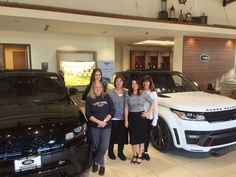 Land Rover Northfield >> 8 Best Land Rover Northfield Images Contact Us Fashion Showroom