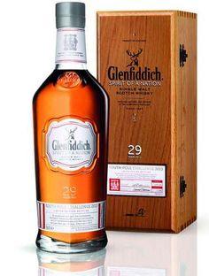 Glenfiddich Spirit of a Nation Single Malt Whisky Scotch Whisky, Whiskey Or Whisky, Single Malt Whisky, Glenfiddich Whisky, Rum, Branding, Liquor Bottles, Wine And Beer, Bottle Design