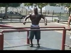 Hannibal for King and Barilla ( Street Workout ) Park Workout, Street Workout, Home Exercise Routines, At Home Workouts, Calisthenics, No Equipment Workout, Body Weight, Weight Exercises, King