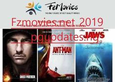 Movie Subtitles, 2020 Movies, General Knowledge Facts, Hindi Movies, Download Video, Movie List, Latest Movies, Movies Online, Thriller