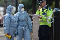 Serial killer investigations (Part 21). There are two topics of interest in this article on the investigation of serial murder: One is that serial killers have long known how to elude police; specific murderers are cited to provide examples of this knowledge. The second is a major finding of the Ritter (1988) study of multiple murderers and their investigation. Namely, it is more often the multiple murderer who dictates the way an investigation proceeds than the police. by Barrie Ritter (c)…