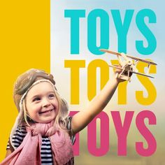 We're having a Toys Event at pickyourplum.com! Check out all the fun toys and gift ideas for kids! Get a leg up on your Christmas shopping this year