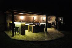 Outdoorküche Napoleon Hill : 61 besten küchen kitchen inspiration bilder auf pinterest