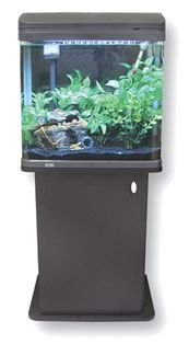 I brought this tank from here almost 3 weeks ago now and found out not only haven't they shipped it yet as it's not in stock but I can buy it cheaper in store locally and take it home today :( Aquarium Products Wholesale :: Aqua One Pet Seahorse, Marine Tank, 3 Weeks, Aquarium, Tropical, Canning, Pets, Store, Products