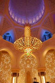 dress code in dubai   sheikh zayed mosque or grand mosque in abu dhabi a photo essay