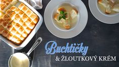 Budget Meals, Waffles, Dessert Recipes, Treats, Dining, Cooking, Breakfast, Sweet, Food
