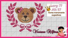 Ursinha+com+louros-ViviAlf%C3%AAna.jpg (1600×895)