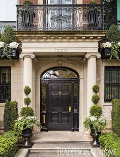 Door Entrances my dream door! | exteriors | pinterest | exterior, doors and front