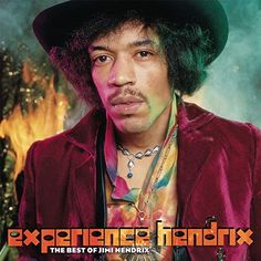 This article provides a list of facts and trivia regarding the life of rock and roll guitarist Jimi Hendrix. It also tries to answer the question: How did Jimi Hendrix really die? Jimi Hendrix Album, Jimi Hendrix Vinyl, Jimi Hendrix Experience, Jimi Hendrix Little Wing, Rock Music, My Music, Music Stuff, Rock Songs, Album Covers
