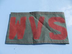 Jackets Issued Home Front/Civil Defence Militaria World War Ii, Ww2, Ebay, Wristlets, World War Two, Wwii