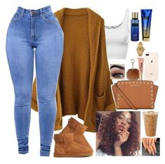 Designer Clothes, Shoes & Bags for Women Cute Lazy Outfits, Swag Outfits For Girls, Teenage Outfits, Cute Swag Outfits, Chill Outfits, Dope Outfits, Trendy Outfits, Baddie Outfits Casual, Looks Plus Size