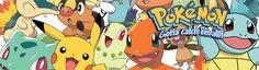 Pokémon Dünyayı kasıp kavuran Japon yapım anime çizgi film serisidir. Eğer…