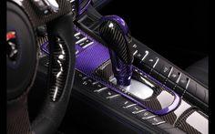 2014 TopCar Porsche Panamera Stingray GTR