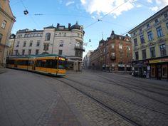 Norrköping Östergötland Schweden